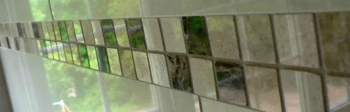 Tile and Tiling Information