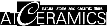 A.T. Ceramics Logo